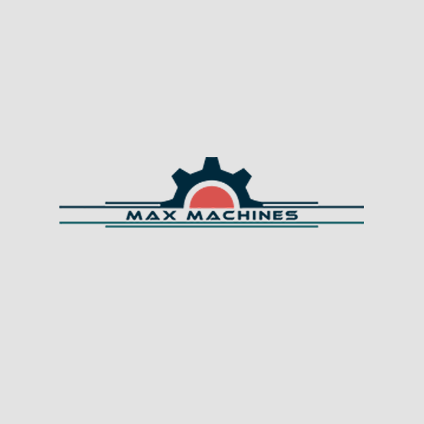 MaxMachines no-product-image