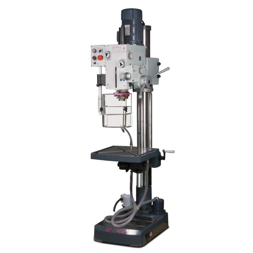 MaxMachines 3034345_H-850x850