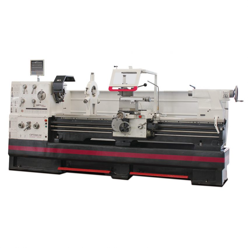 MaxMachines 3462230_H-850x850